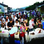 Vičerja na travniku_<em>Cena sul prato</em>