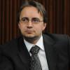 Igor-Gabrovec2