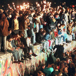 Il muro di Berlino non è caduto_<em>Pri nas berlinski zid ni padel</em>