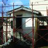 11 Cantiere Casa museo