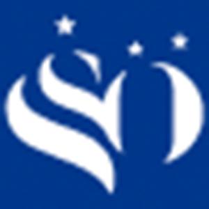 icon_sso_news