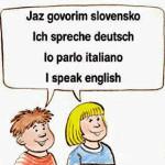 Resolucija za trijezično šolo_<em>Documento per la scuola trilingue</em>
