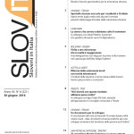 Uscito lo Slovit n° 6/2016_<em>Izšel Slovit št. 6/2016</em>