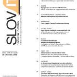 slovit-8-foto-copertina