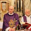 Mons. Marino Qualizza in mons. Mario Qualizza/I monsignori Marino Qualizza e Mario Qualizza