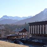 Klic v sili Cerneta za slovenščino_<em>SOS del Cernet per lo sloveno</em>