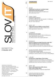 slovit-11-dicembre-2016-copertinaok-1