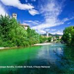 Il Contratto di fiume del Natisone_<em>Novi sporazum o reki Nediža</em>
