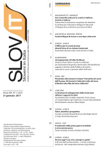 Slovit 1 gennaio 2017-copertina