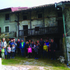 9 Prossenicco - visita 2017 MARZO