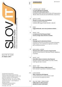 slovit 3-17 copertina