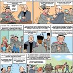 2. svetovna vojna v stripu (52)_<em>La 2ª guerra mondiale a fumetti (52)</em>