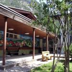 Od septembra večjezična šola v Ukvah_<em>Scuola plurilingue al via a Ugovizza</em>
