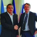 Nadaljnje priložnosti za Občino Trbiž_<em>Nuove opportunità anche per Tarvisio</em>