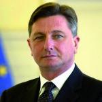 Predsednik Pahor bo odprl Mittelfest_<em>Borut Pahor aprirà il Mittelfest</em>