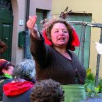 Lutkovni festival Nediških dolin_<em>Il festival delle Valli del Natisone</em>