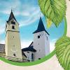 Melodije na vasi11