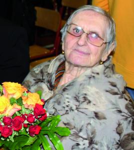 8Giuseppina Simonitti