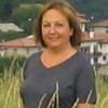 Bruna Dorbolo