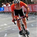 Domenica il Gp Valli del Natisone_<em>V nedeljo kolesarska dirka ob Nadiži</em>