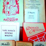 V katekizem se vrača domači jezik_<em>Lo sloveno ritorna nel catechismo</em>