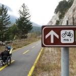 Za razvoj kolesarskega turizma_<em>Per lo sviluppo del turismo ciclabile</em>