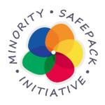 Podpiši manjšinam v prid!_<em>Firma per le minoranze linguistiche!</em>