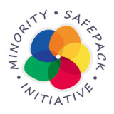 Minority safepack1