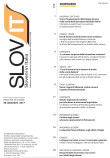 copertina ok Slovit 8-30