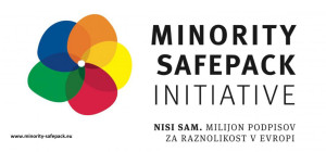 minority-safepack-slowenisch-cmyk_logo-2__large