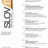 Slovit10-copertina