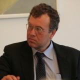 Igor Jelen