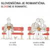 Slovenscina romanticna 1