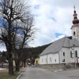 Cerkev Svetega Tilna