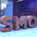 14. decembra bodo odprli SMO_<em>Centro multimediale sloveno</em>