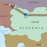 Due gasdotti a Tarvisio_<em>Dva plinovoda na Trbižu</em>