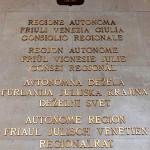 Nova oblast na deželi_<em>Serracchiani in Regione</em>