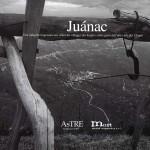 Juanac_<em>Joanaz</em>