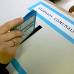V nediejo kamunske volitve_<em>Domenica elezioni comunali</em>