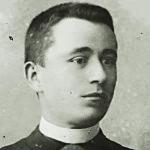 Spunta il diario sulla Prima guerra_<em>Čedermac v prvi svetovni vojni</em>
