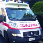 Gestione delle emergenze in Benečija_<em>Nujna zdravstvena pomoč v Benečiji</em>