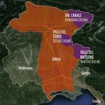Sloveni nascosti dalla Provincia_<em>Pokrajina zatajila del Slovencev</em>