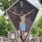Vstajenje mesa an večno življenje_<em>Resurrezione della carne e vita eterna</em>