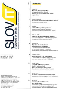 slovit copertina - 31-12-2015 - Copia