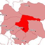 Meno residenti in Alta Val Torre_<em>Vse manj prebivalcev v občini Bardo</em>
