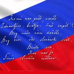 Dan slovenske kulture tudi_za Slovence videnske pokrajine