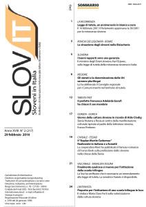 slovit copertina - 29-2-2016