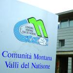 Župani za peto gorsko »pokrajino«_<em>I sindaci per la «provincia» montana</em>