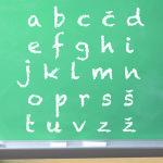 Slovenski pouk je pravica za vse_<em>Lo sloveno a scuola è un diritto</em>