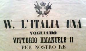 1866_italija